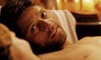 In Bed with Cas