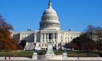 Washington D.C. Monument