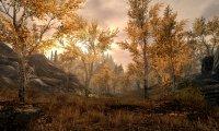 Skyrim: The Rift, Daytime