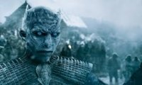 Waiting for the White Walkers to Attack