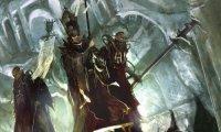 Warhammer Daily Praying Ritual