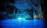 Taltani's Cave