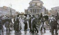 Warszawa 1890