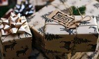A Marley-Brooks Christmas