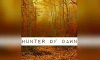 Hunter of Dawn Forrest