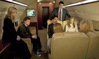 Criminal Minds Jet