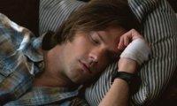Sleeping with Sam