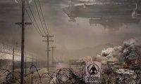District 9 - The Slums