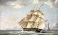 Sailing & Shanty