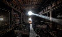 Loud Factory