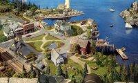 ISpy Treasure Island