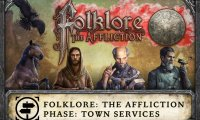 Folklore:phase-town-services - Play whenever visiting Town for services, and or whenever using an Ur