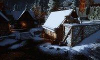 Village of Haven | Dragon Age: Inquisition