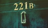 Welcome to 221B