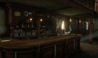 Smithfield's Saloon - Valentine, Red Dead Redemption 2