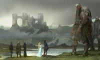 Storm King's Thunder - Nightstone - Chapter 1