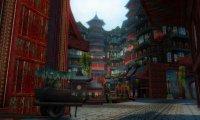 Kaineng City