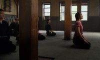 Colleen Wing's Dojo