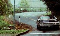 The Winchester's Impala