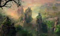 Jungle Ambience