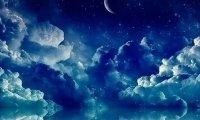 Sleeping On Clouds