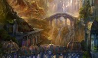 Welcome to Rivendell