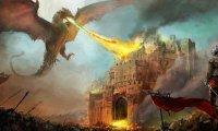 Aegon's Conquest