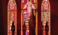Within The Church Of Sin