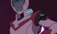 It's meeeee, Keith. I'm your Paladin