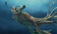 Subnautica_Ocean_Ambience