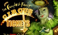 The Campbell Family Circus