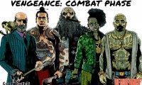 Vengeance (Combat Phase)