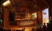 The Spiritforge Shop