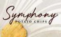 Eating Chips at the Symphony