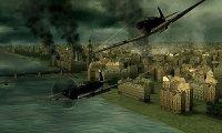 WW2 London