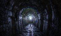 Zagreb Underground Tunnels