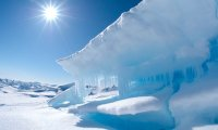 Arctic Ambience