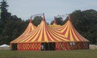 Doodads Circus