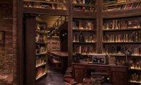 My Secret Library