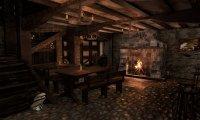 Inside Grogs Inn