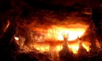 Stay in the Underworld