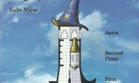 Tower of Zephyros