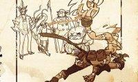 Skullgirls-Little Innsmouth
