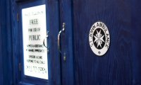 Travel with the Tardis