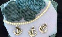 Luring Sailors