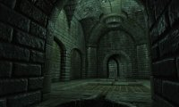 Fantasy Sewer