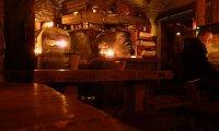 Enter Tavern Common Room