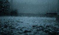 Perfect Rainstorm