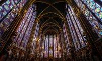 Les Miserables (The Convent)