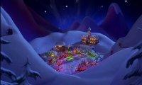 Christmas Town - The Nightmare Before Christmas